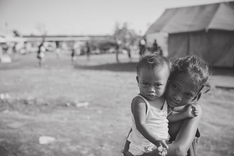 20131208_Tacloban_0280-2.jpg