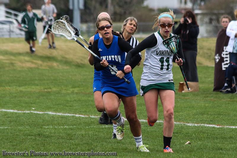 GirlsLacrosse-1373.jpg