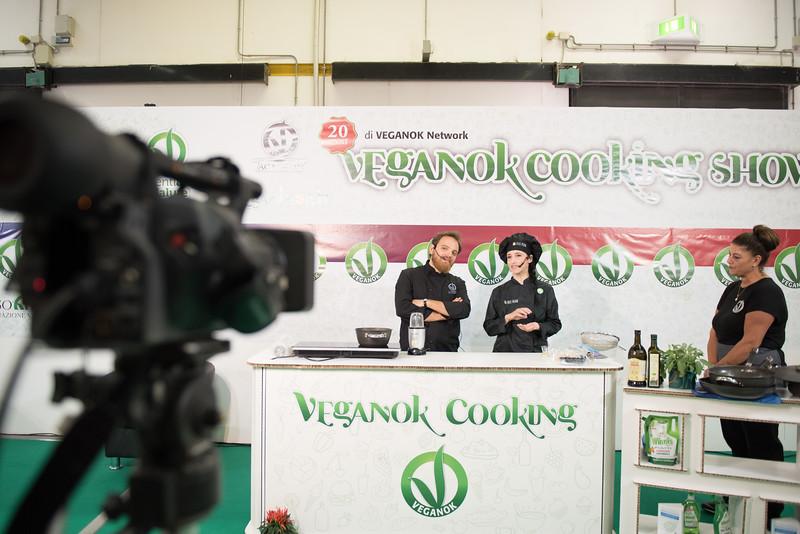 veganfest2018-_70.jpg