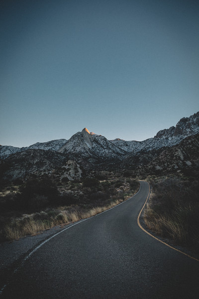 Sugar Loaf Sunset.jpg