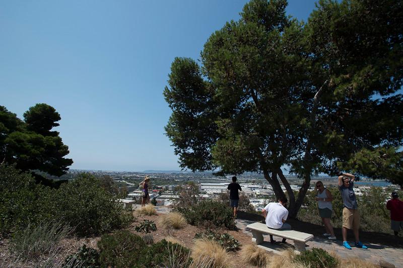 Maggie_Cal_Coll_tour-San Diego-6944-72 DPI.JPG
