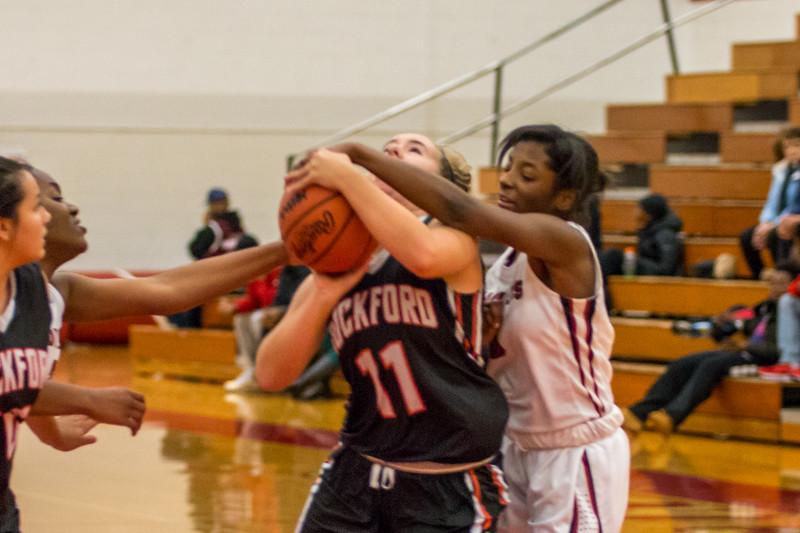 Rockford JV Basketball vs Muskegon 12.7.17-43.jpg