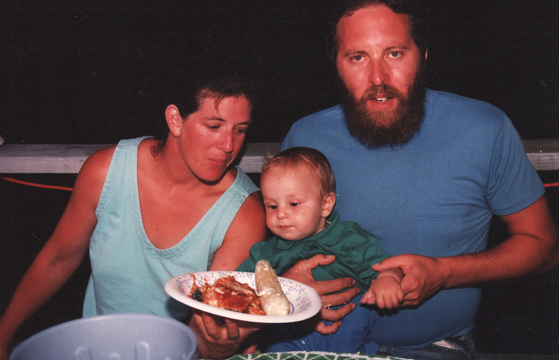 1994 Voorhees Family Reunion 014.jpg