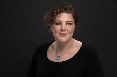 Katherine Offutt