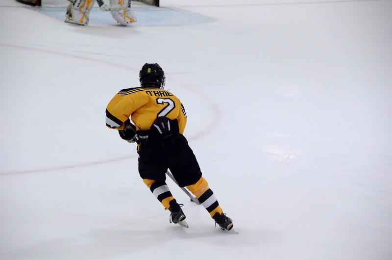 150904 Jr. Bruins vs. Hitmen-071.JPG