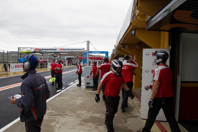 _MG_2096-DTM-2012-Valencia-39.jpg