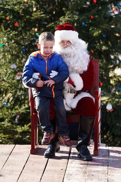 Santa In The Park 20190099.JPG