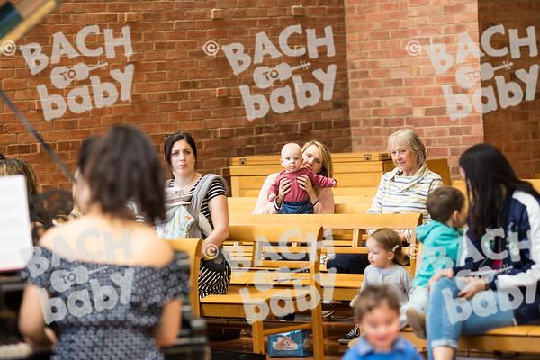 Bach to Baby 2018_HelenCooper_Dulwich Village-2018-05-14-10.jpg