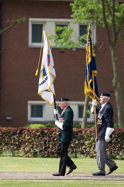 Ypres Barracks (83 of 139).jpg