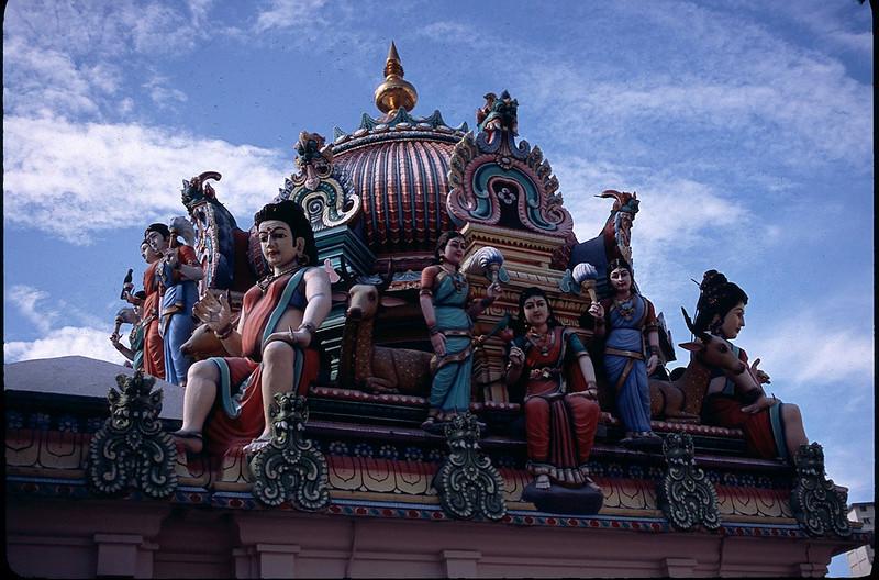 VietnamSingapore1_003.jpg