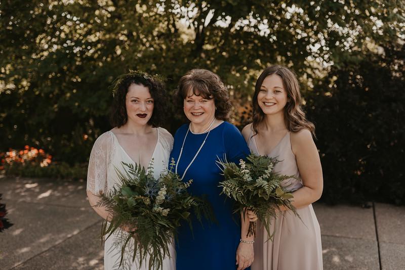 Bride Family Portraits-23.jpg