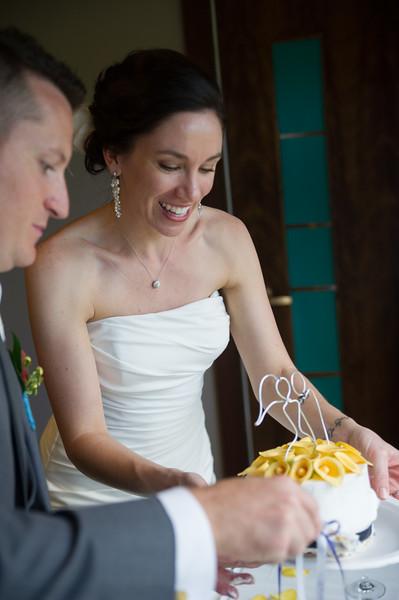 bap_schwarb-wedding_20140906152936_D3S1691