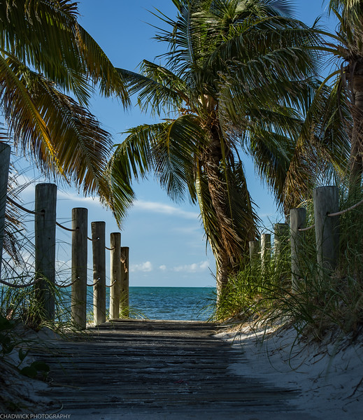 KEY WEST-1788-HDR.jpg