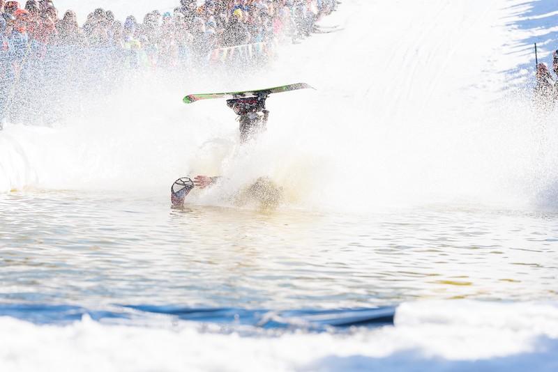 56th-Ski-Carnival-Sunday-2017_Snow-Trails_Ohio-3334.jpg