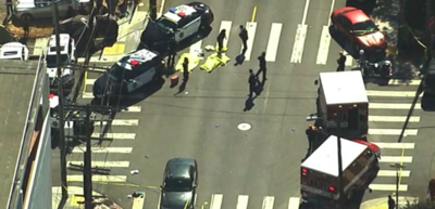 multiple-victims-from-ups-center-shooting-in-san-francisco