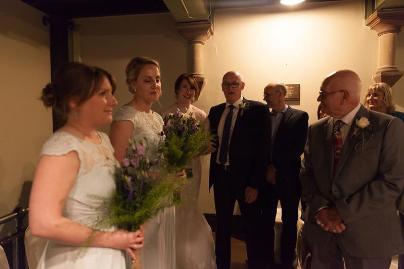 Steph and Joshua's Wedding 0285.JPG