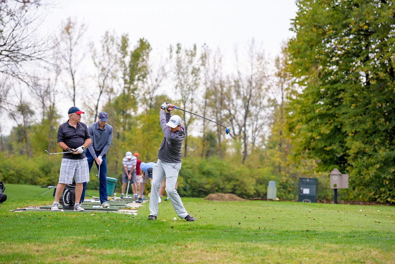RHIT_Homecoming_2017_Hulman_Links_Golf_Outing-10441.jpg