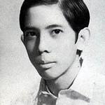 Roy Villareal