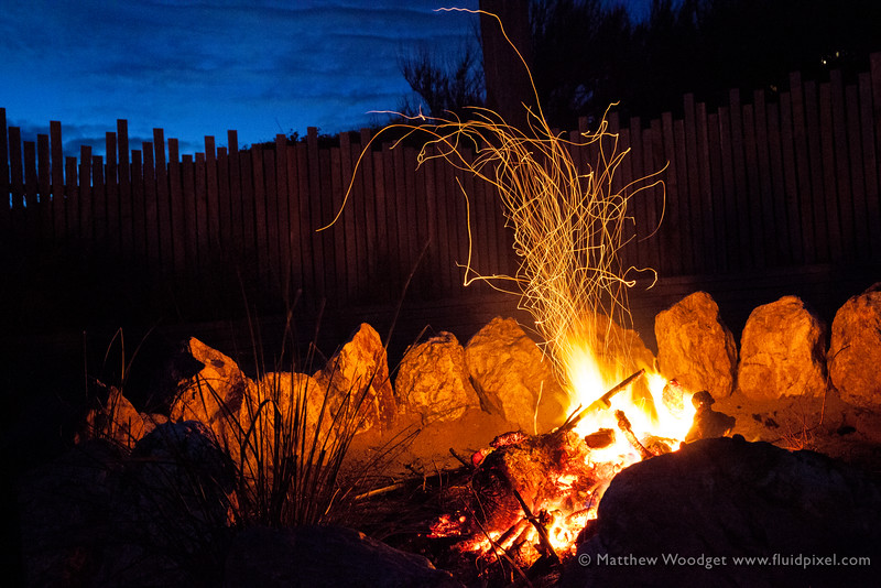 Woodget-140608-386--fire - 03004000, Sparks, time exposure.jpg