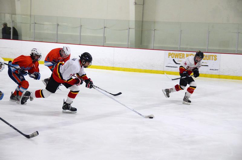 130113 Flames Hockey-011.JPG