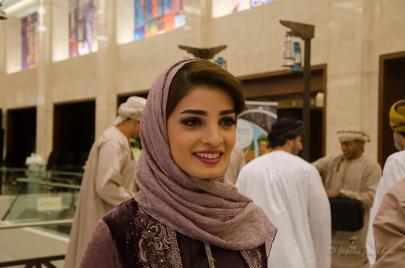 Oman-Exhibit-8652.jpg