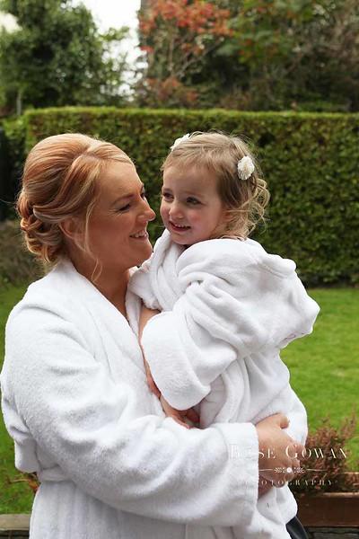Wedding-Photography-West-Cork-Fernhill-House-Hotel-005-IMG_6615_1.jpg