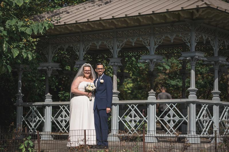 Central Park Wedding - Hannah & Eduardo-232.jpg