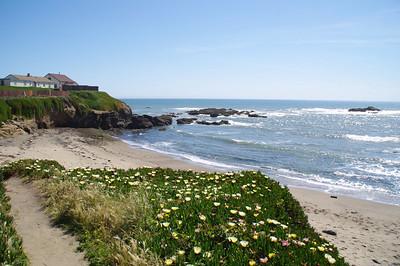 California - 2011-05