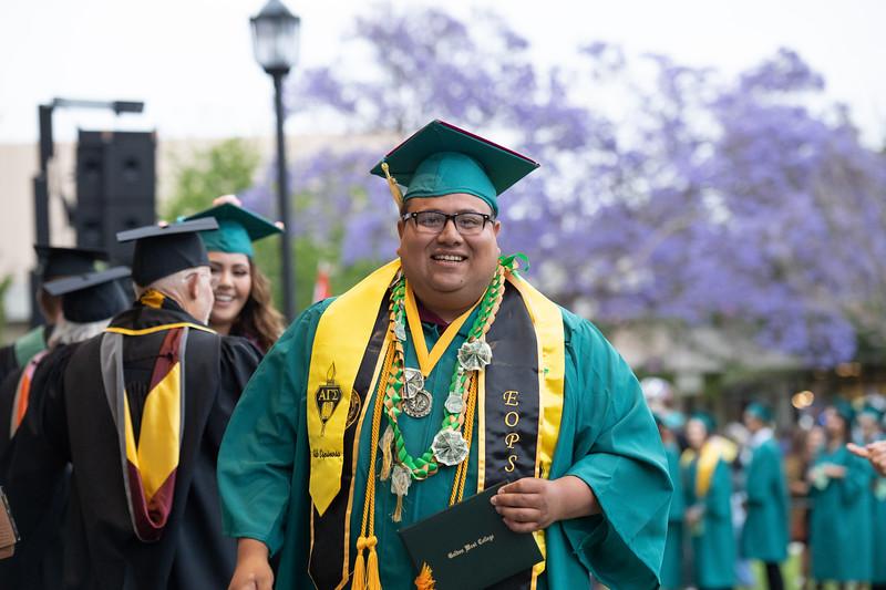 Graduation-2018-3338.jpg