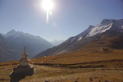 Люди Индии. Сакральные долины Гималаев. Долина Куллу