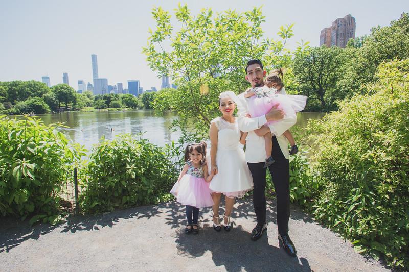 Central Park Wedding - Jossmarie & Benito-1.jpg