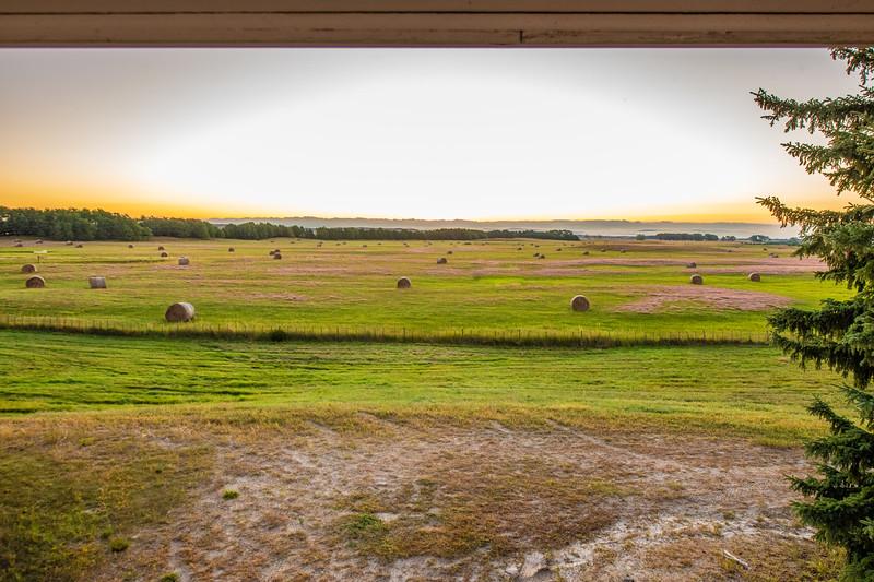 Horn Ranch-1626.jpg