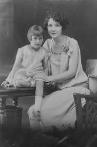 1920s Miller