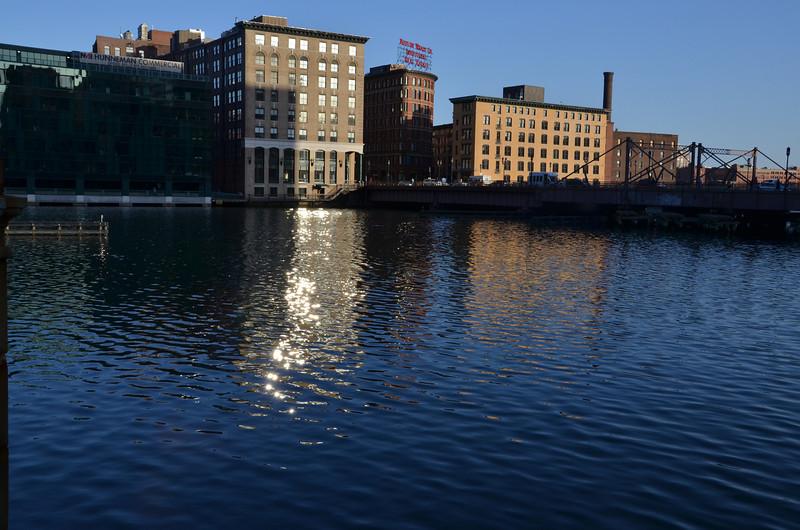 Boston 2012 120413-0678.JPG