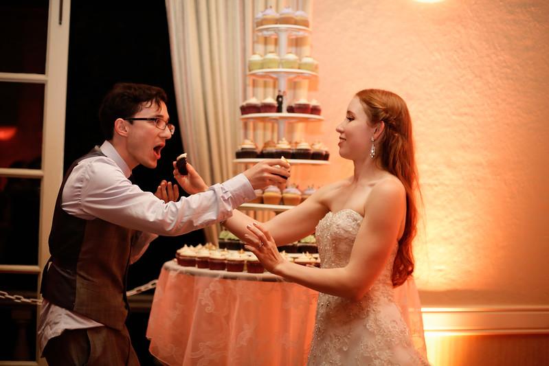 Hannah&Dan-2100.jpg