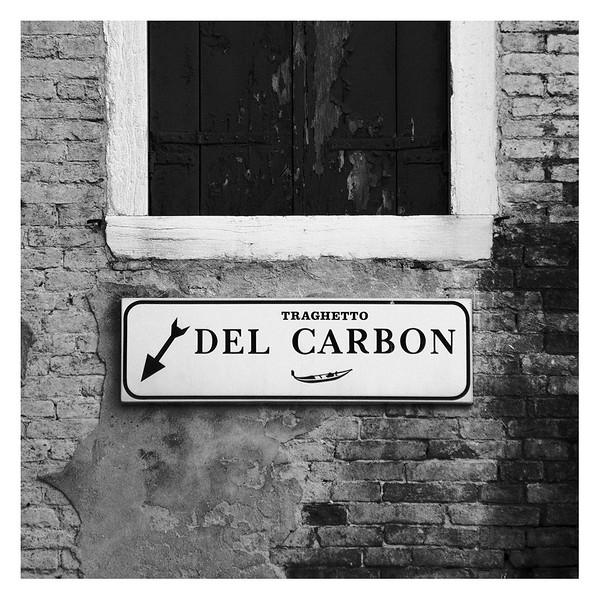 Italy2020_Venezia_341.jpg