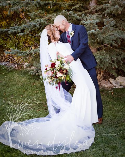 wlc Morbeck wedding 2072019-2.jpg