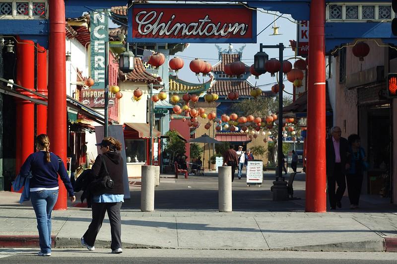 ChinatownCentralPlaza003-ViewFromAcrossHill-2006-10-25.jpg