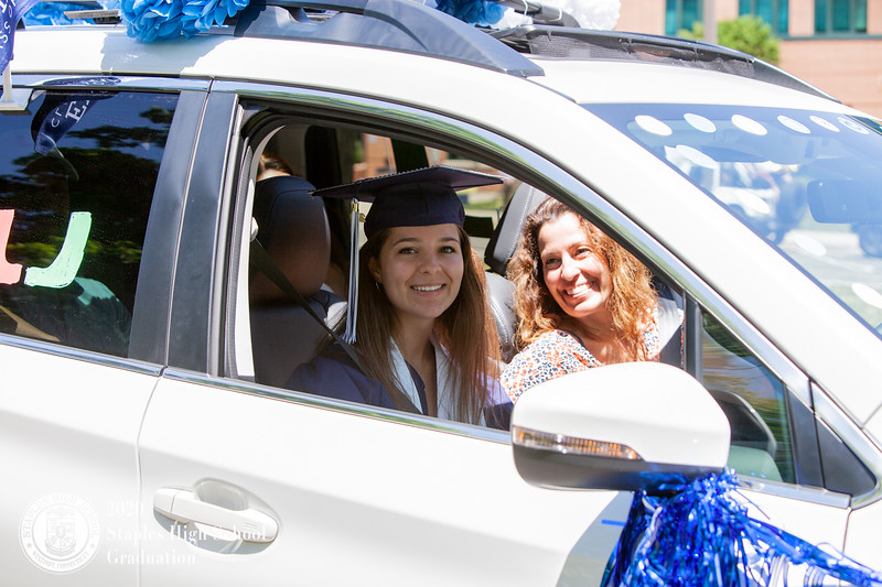 Dylan Goodman Photography - Staples High School Graduation 2020-460.jpg