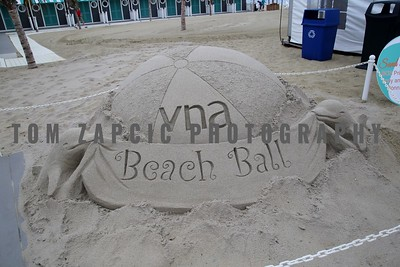 VNA Beach Ball 2019