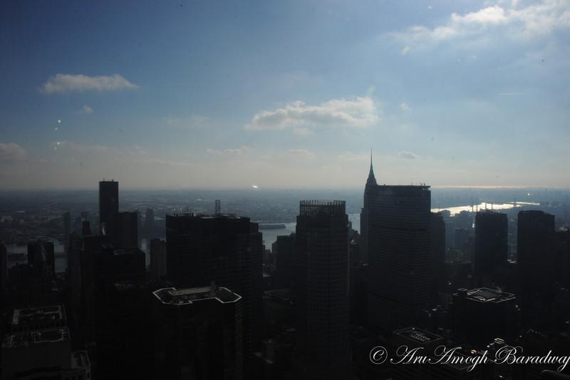 2012-12-25_XmasVacation@NewYorkCityNY_349.jpg