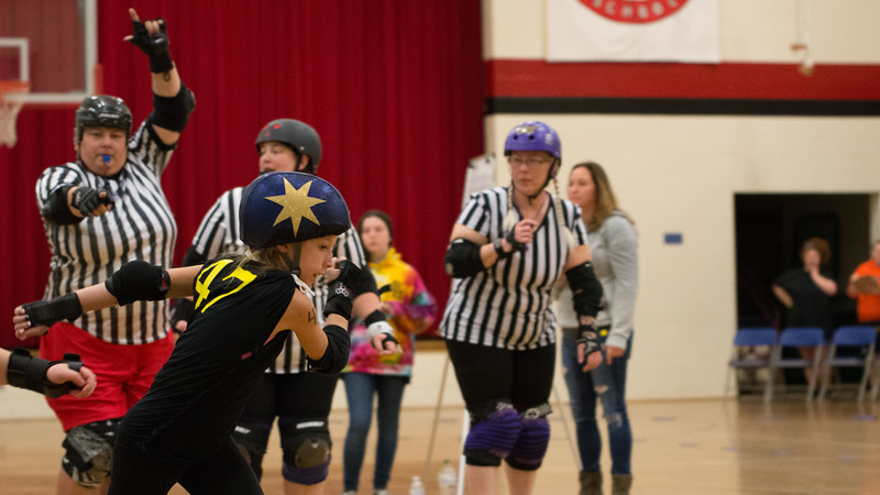Junior Roller Derby Favorites-2.jpg