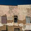 Central Arizona 2006