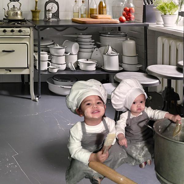 Tyler & Tori Bake LPF.jpg