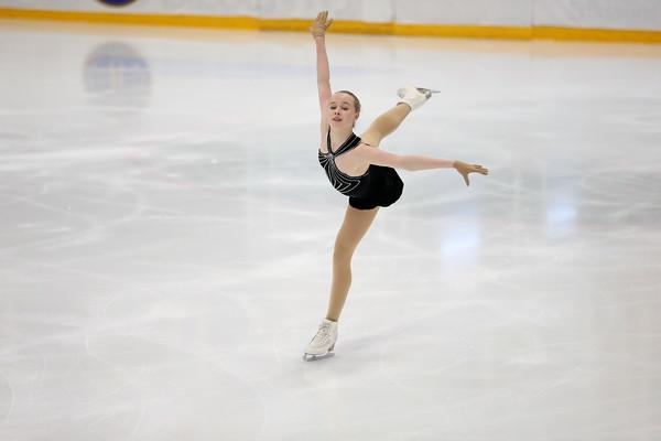 Sigrid Telliskivi FP