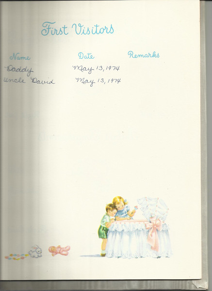 Michael's Baby Book page 4.jpg
