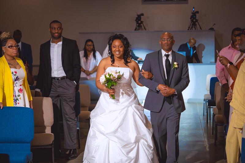 Clay Wedding 2019-09984.jpg