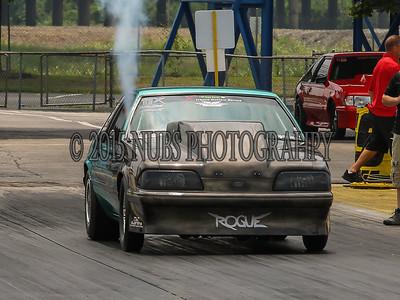 Gateway Motorsports MX275 & MX235 Event