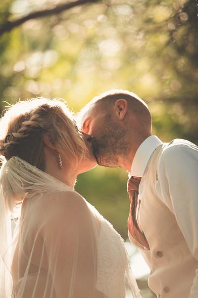 Awardweddings.fr_Amanda & Jack's French Wedding_0555.jpg