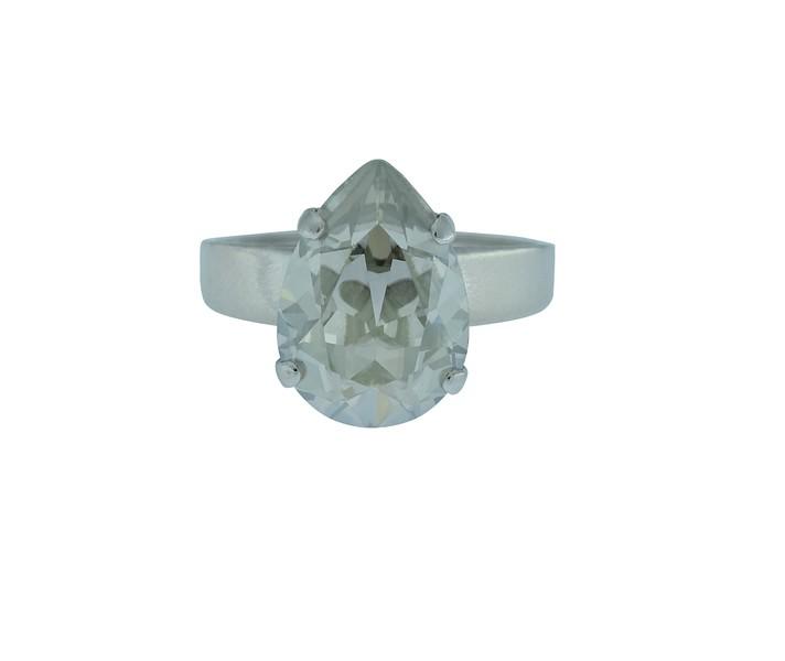 MiniDropRing-SilverShade-Rhodium.jpg
